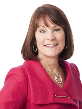 Ann Marie McGinn
