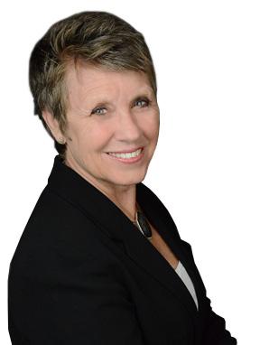 Carol Kleeman