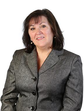Roberta Allen