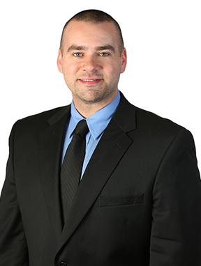Paul Plonsky