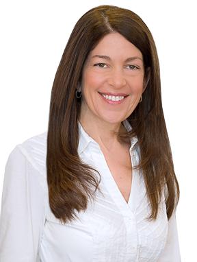Valerie Tocchio
