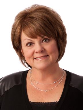Annette Alten