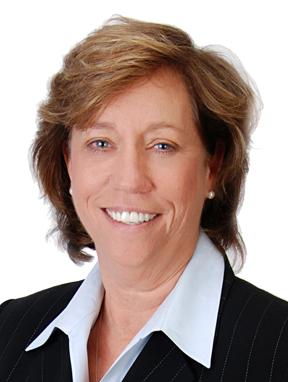 Christine Norcross - Christine Norcross & Partners