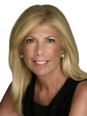 Cynthia Brestovan