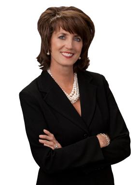 Marianne Cashman