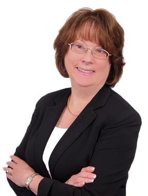 Barbara Lazzari