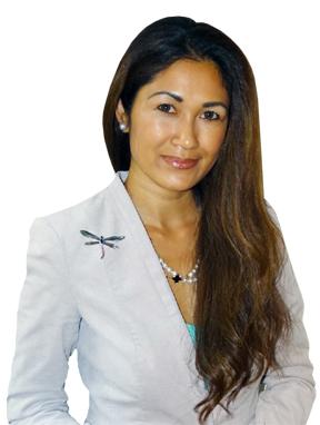 Cristina Ballelli