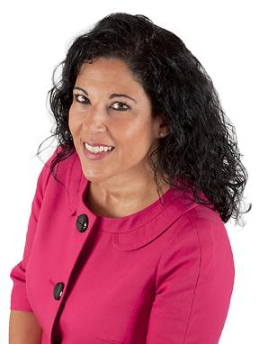 Jeanette Pagliuco