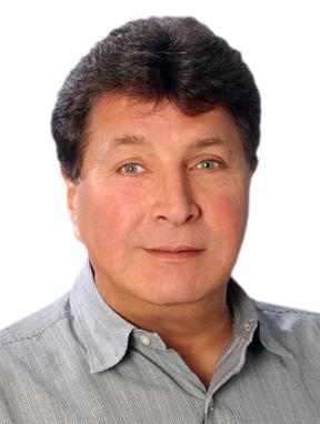 Alan Porretti