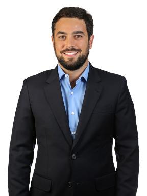 Nicholas D'Addario