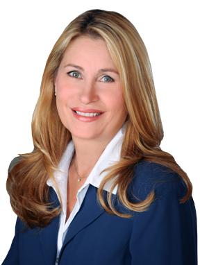 Phyllis Ibbotson