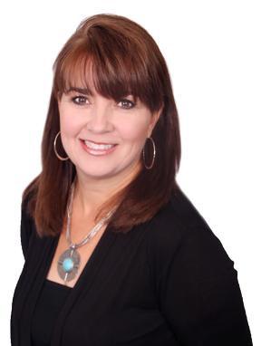 Heather MacBean Guerard