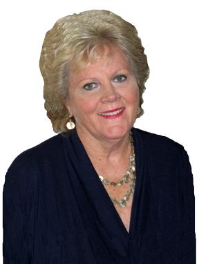 Phyllis Nickerson Power