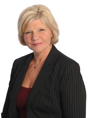 Patti Arndt