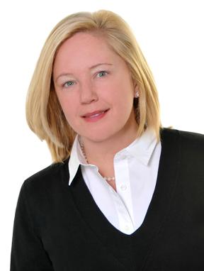 Catherine DiChiara