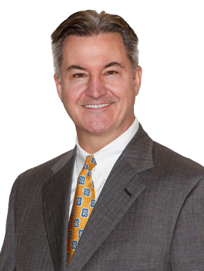 Bob Flynn