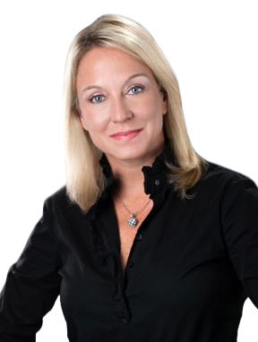 Monica Webster
