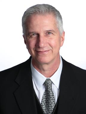 Jerry Vigorito