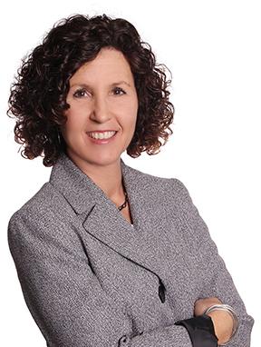 Pamela Basso