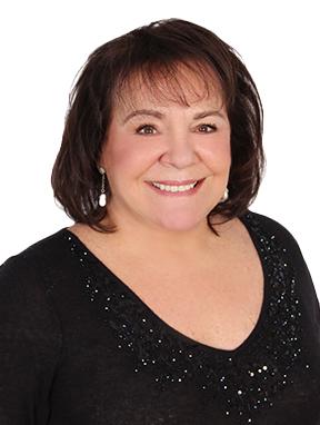 Debra Goldberg