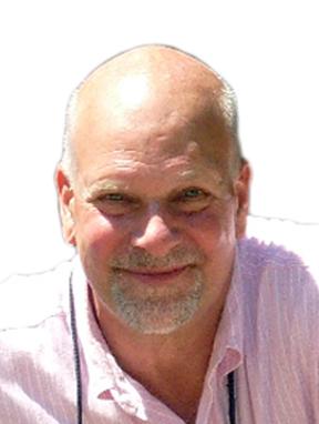 Eric S. Rosenfeld