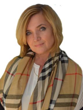 Magda Ballaro