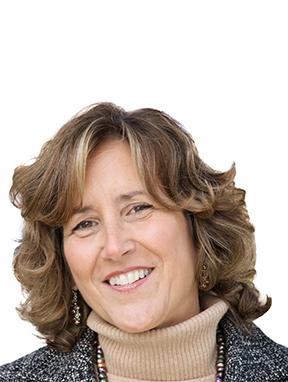 Nancy Carleton