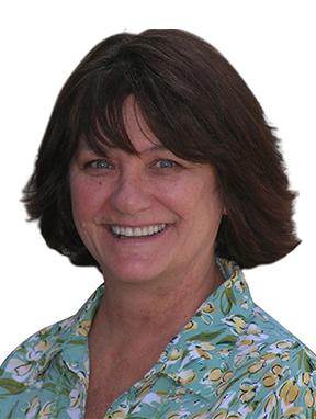 Patricia Leduc