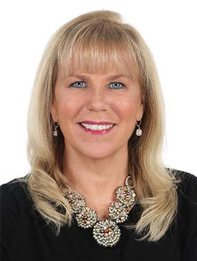 Kathleen Narwold