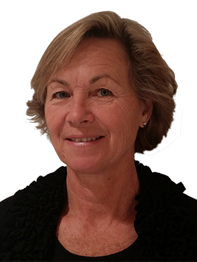 Marion Pietrowski