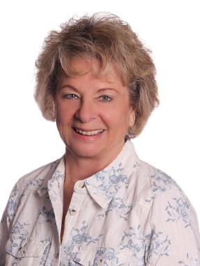 Pamela Spear