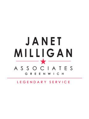 Janet Milligan Associates