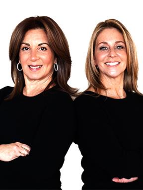 The Cindy Kief Team