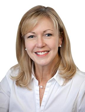 Patricia Sassi