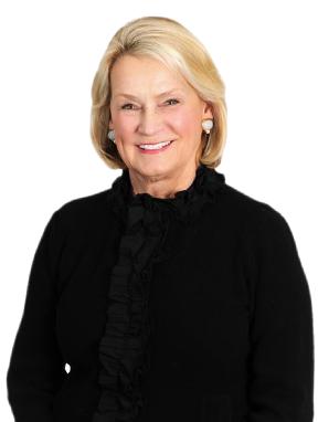 Joanne Shakley
