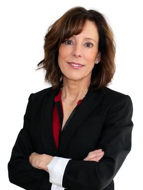 Mary Ellen Madden