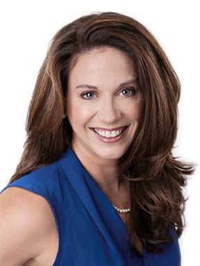 Heather Roy