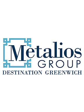 Metalios Group