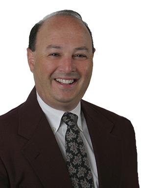 Joseph Sciuto