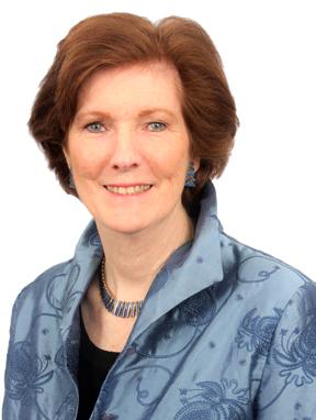 Judy Dannemann