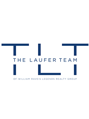 The Laufer Team