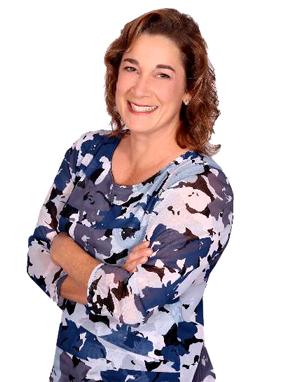 Karen Kesten