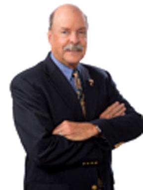 Brian Wakefield