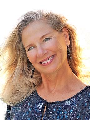 Peggy Sue Garrity