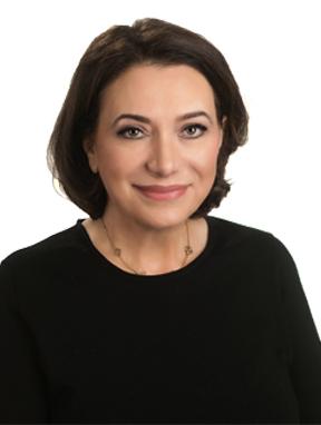 Maria Skamangas