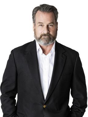 Karl Faerber