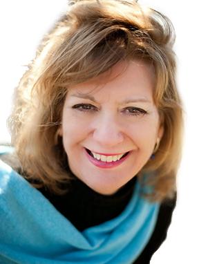 Kim Latour
