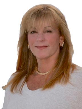 Sue Jemison