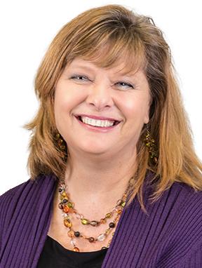 Kim Paterson