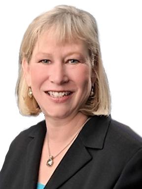 Martha Schleck